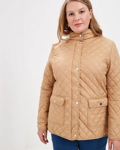 Куртка осенняя облегченная Modis