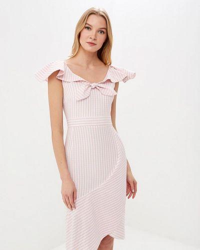 Платье - розовое Tutto Bene