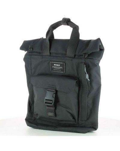 Plecak Ecoalf