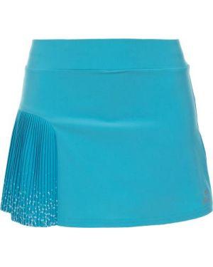 Юбка для тенниса юбка-шорты Babolat