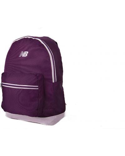 Мужские рюкзаки New Balance (Нью Баланс) - купить в интернет ... 0907eb2fbb9