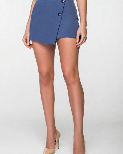 Юбка юбка-шорты Itelle
