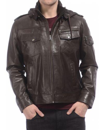 Куртка осенняя Lagerfeld