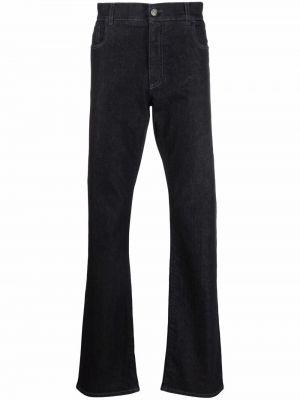 Синие джинсы классические Billionaire