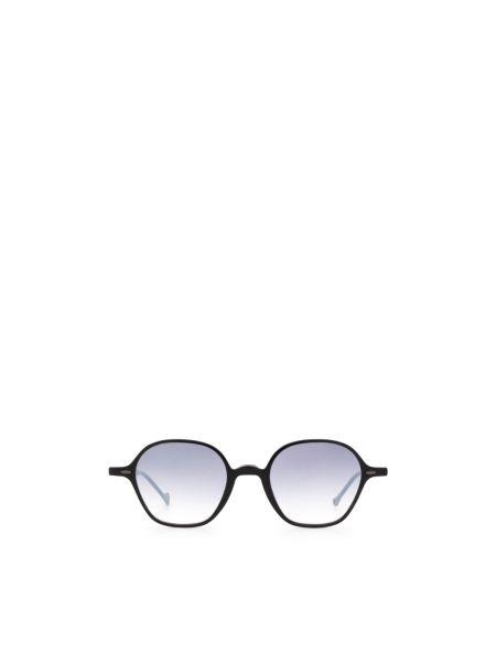 Czarne okulary Eyepetizer