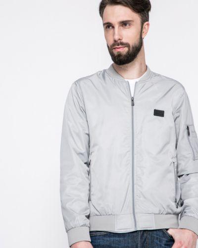 Куртка прямая легкая Blend