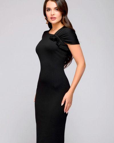 Вечернее платье осеннее 1001dress