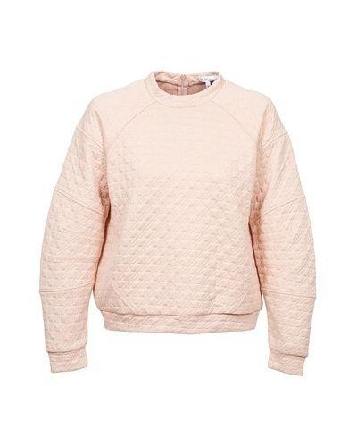 Różowa bluza Bcbgeneration
