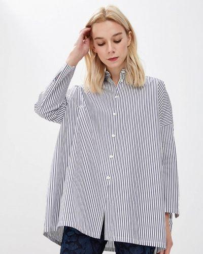 Рубашка Sonia Rykiel