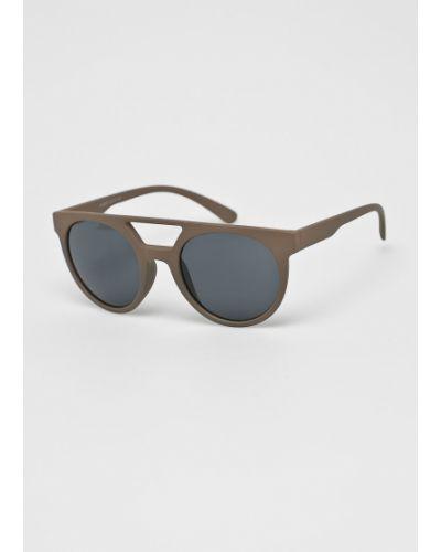 Солнцезащитные очки Only & Sons