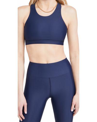 Sport body Heroine Sport