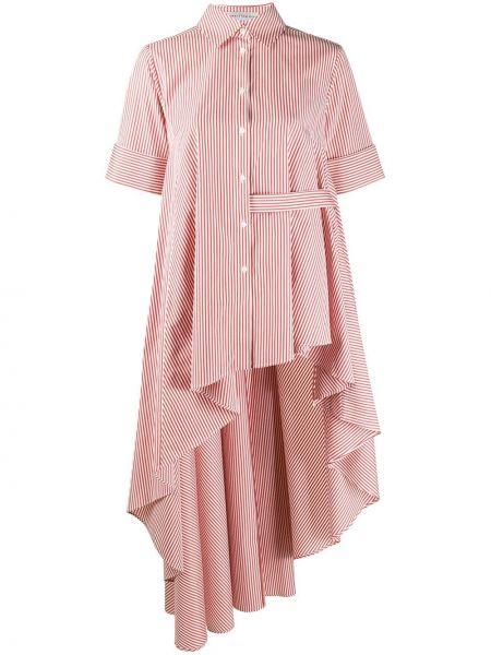 Платье макси Palmer / Harding