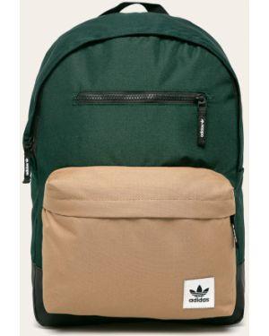 Plecak z wzorem Adidas Originals