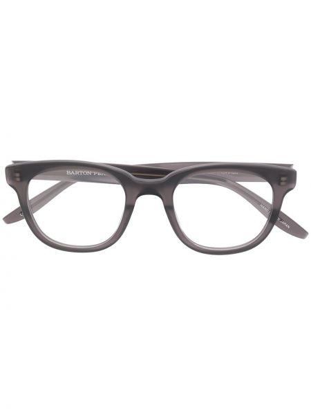 Okulary Barton Perreira