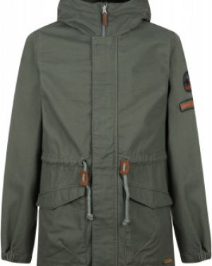 Куртка с капюшоном Outventure