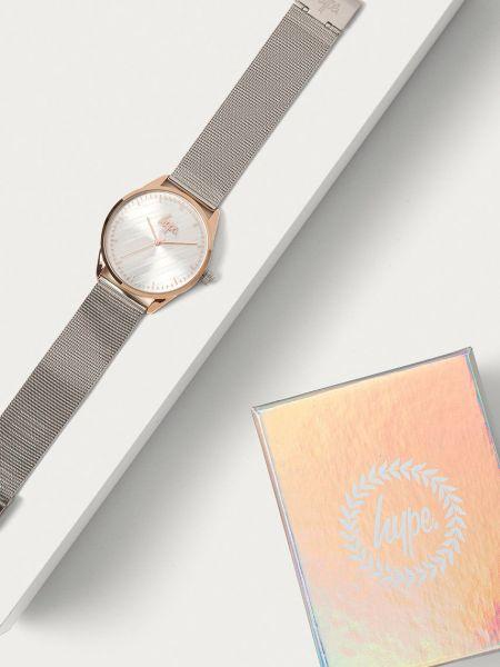 Часы Hype