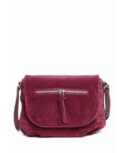 Бордовые женские сумки - купить в интернет-магазине - Shopsy 8a427ca59b6