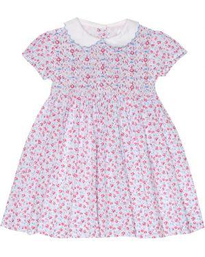 Sukienka bawełniana Rachel Riley