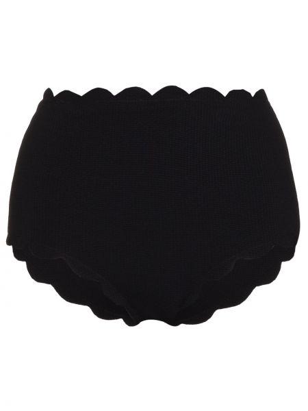 Czarny bikini Marysia