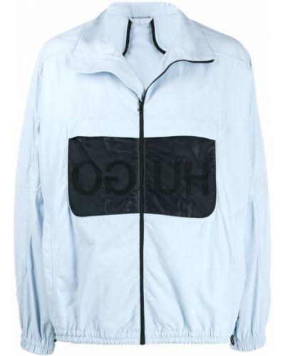 c16a0082 Купить мужские куртки Hugo Hugo Boss в интернет-магазине Киева и ...
