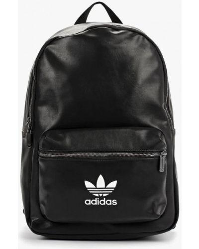 9bfd438d54a4 Женские рюкзаки Adidas Originals (Адидас Ориджинал) - купить в ...