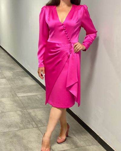 Нарядное платье Gizia
