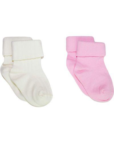Носки Mothercare