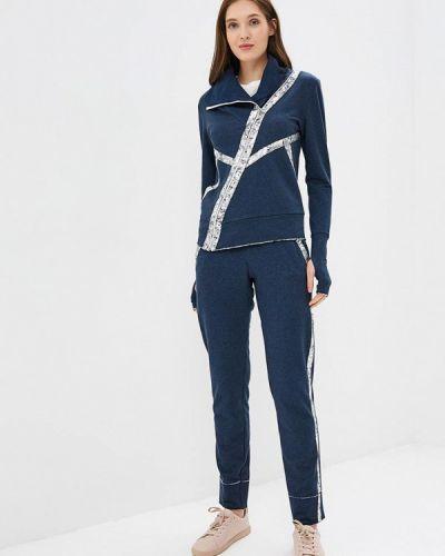 Спортивный костюм - синий Imagefor