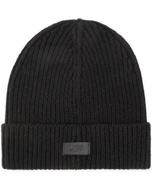 Szeroki kapelusz bezpłatne cięcie Ugg