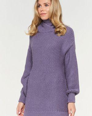 Туника фиолетовый Vay