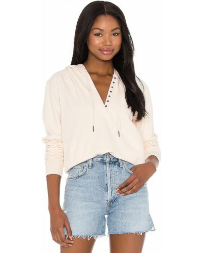 Bluza dresowa Heartloom