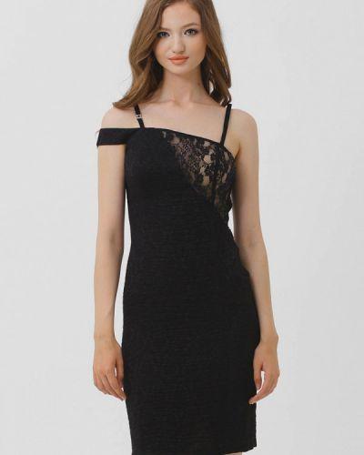 Вечернее платье - черное Ано