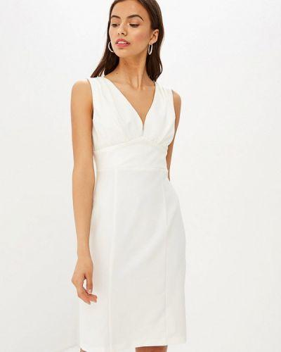 Платье - белое Camomilla Italia