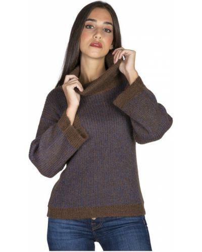 Sweter Suoli