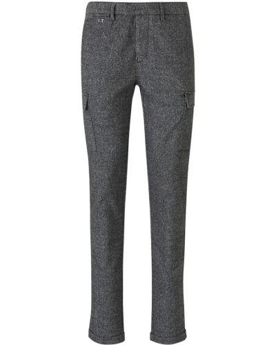 Spodnie Tramarossa