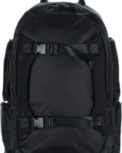 Рюкзак спортивный для ноутбука из неопрена Skechers