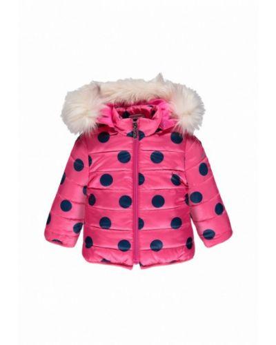 Куртка итальянская теплая Mek
