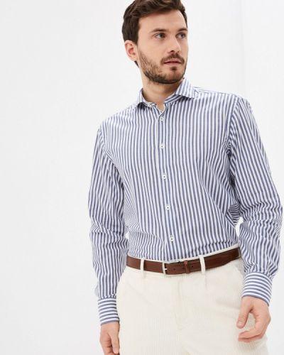 Рубашка с длинными рукавами Van Laack
