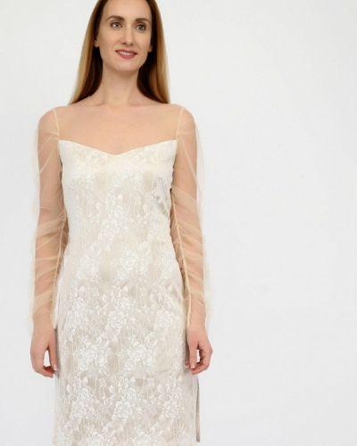Вечернее платье Panove