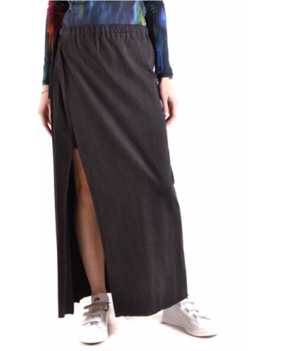 Spódnica Adidas Y-3 Yohji Yamamoto