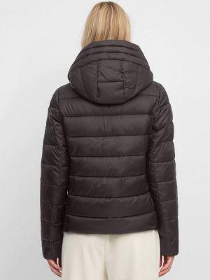 Облегченная куртка - черная Marc O'polo
