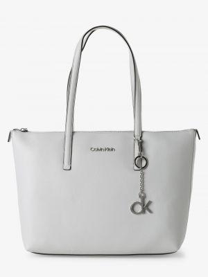 Torba na zakupy Calvin Klein