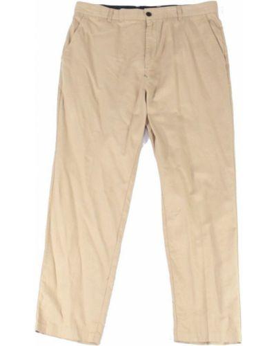 Spodnie Zanerobe