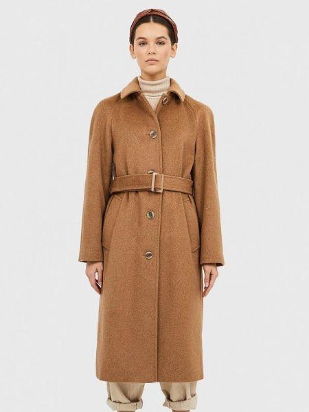 Пальто демисезонное пальто Stradivarius