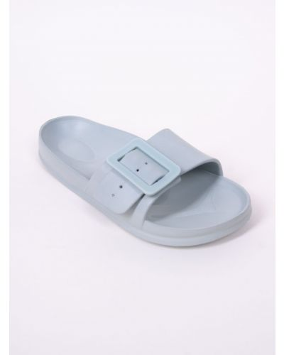 Sandały Yoclub