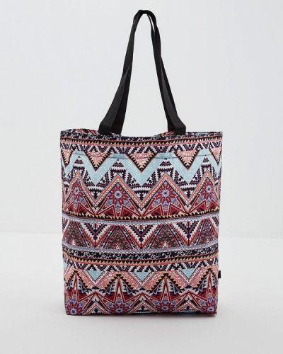 Пляжная сумка Seafolly Australia