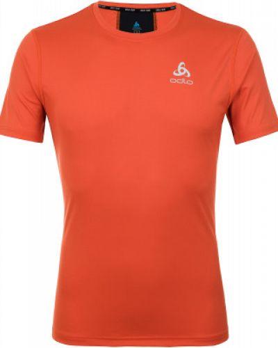 Спортивная футболка Odlo