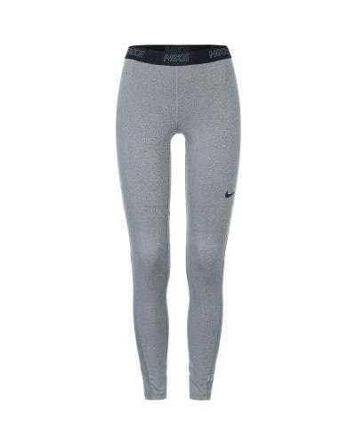 Спортивные брюки для фитнеса Nike