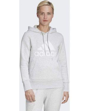 Спортивный костюм флисовый тренировочный Adidas