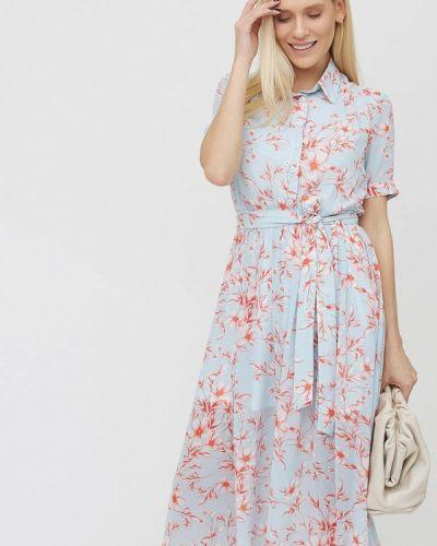 Платье-рубашка Cardo